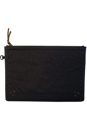 JÉRÔME DREYFUSS Men Wallets - Cloth Small Bags, Wallets & Cases