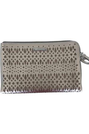 Stella & Dot Clutch bag