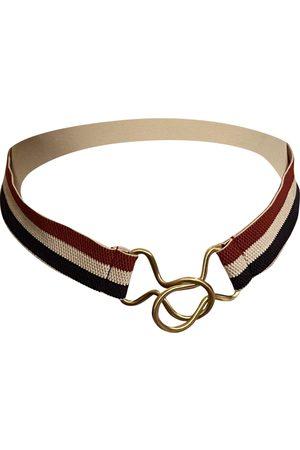 Chloé Belt
