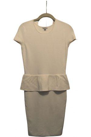 Intermix Viscose Dresses
