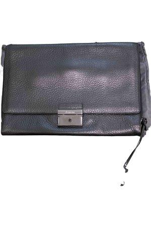 Calvin Klein Men Wallets - Leather small bag