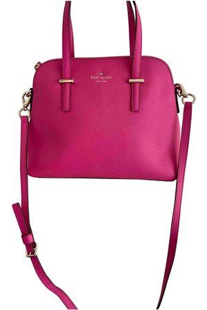 Kate Spade Women Purses - Leather handbag