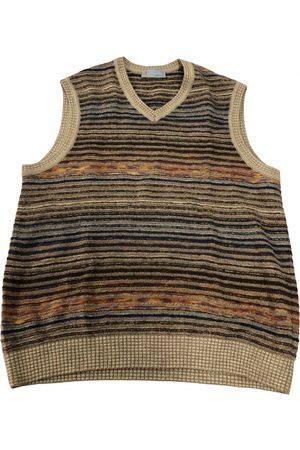 M Missoni Wool Knitwear & Sweatshirts