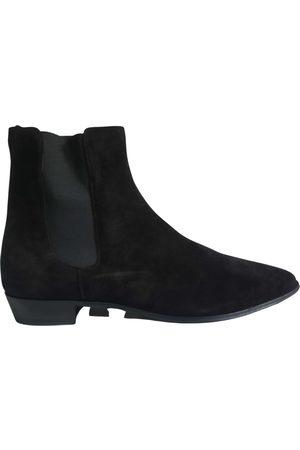 Céline Men Boots - Jacno boots