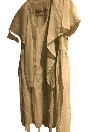 RUE DU MAIL Women Dresses - Silk Dresses