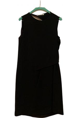 Acne Studios Women Party Dresses - Mini dress