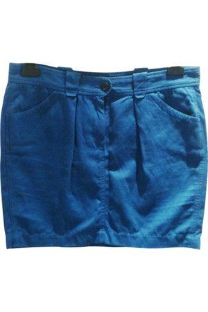 Isabel Marant Denim - Jeans Skirts