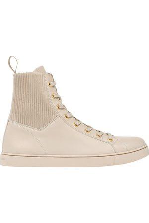 Gianvito Rossi Women Sneakers - Martis sneakers