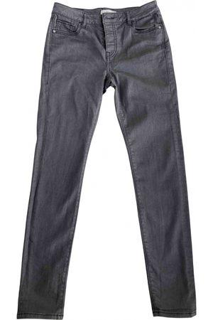 Mos Mosh Slim jeans