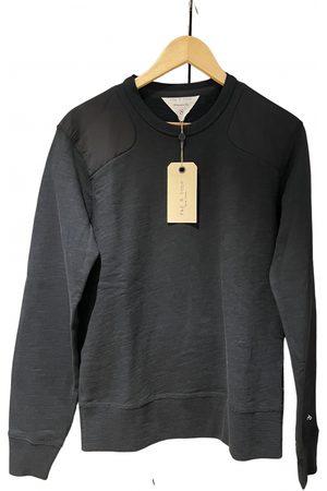 RAG&BONE Cotton Knitwear & Sweatshirt