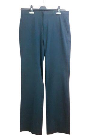 John Richmond Men Pants - Synthetic Trousers