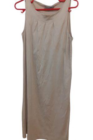 Mexx Women Party Dresses - Mini dress