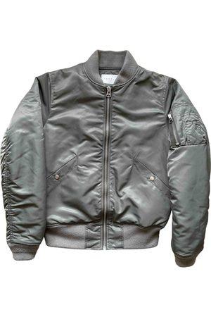 Sandro Men Coats - Coat