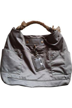 Marc Jacobs Women Clutches - Cloth clutch bag