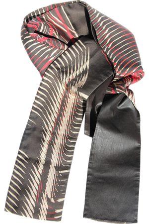 Hermès Women Scarves - Scarves