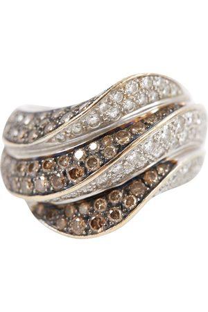 Adler White gold Rings