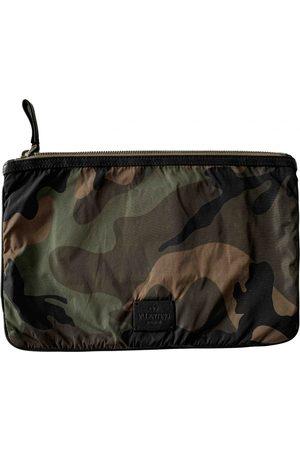 VALENTINO GARAVANI Multicolour Synthetic Small Bags, Wallets & Cases