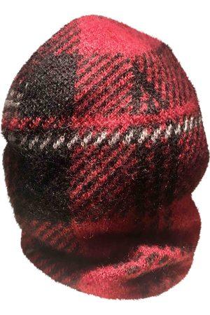 M Missoni Wool beanie