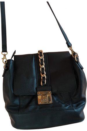Aldo Women Purses - Leather handbag
