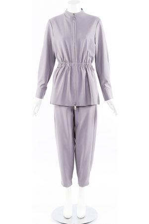 tibi Polyester Jumpsuits