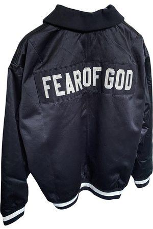 FEAR OF GOD Synthetic Knitwear & Sweatshirts