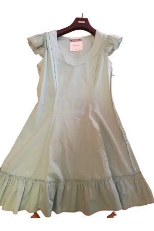 Moschino Women Dresses - Dress