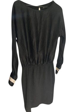 Mos Mosh Polyester Dresses