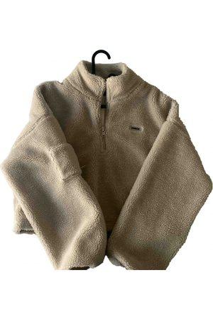 Prix Women Leather Jackets - Biker jacket