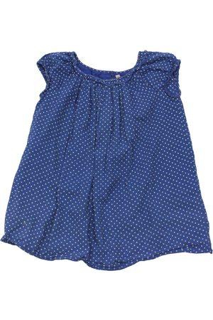 BONPOINT Cotton Dresses