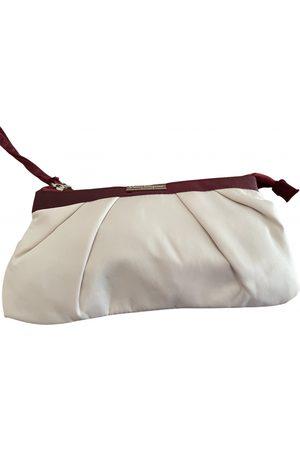 Salvatore Ferragamo Women Clutches - Clutch bag