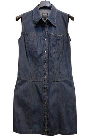 Gas Mini dress