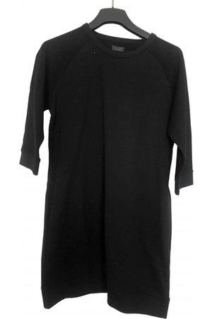 Toast Women Dresses - Cotton Dresses