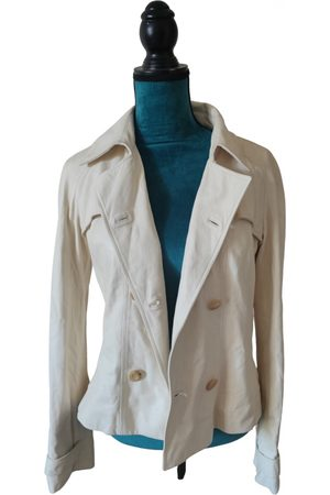 Céline Leather Jackets