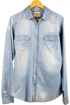 Alcott Denim - Jeans Shirts