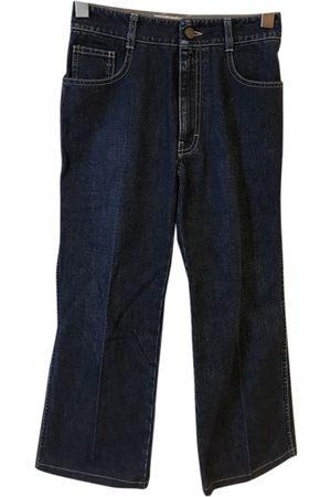 Stella McCartney Straight jeans