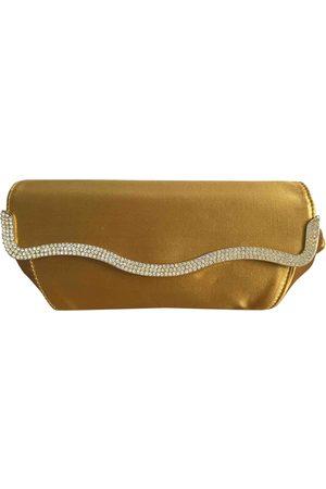 Tod's Women Clutches - Silk Clutch Bags