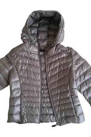 SAM RONE Women Gilets - Short vest