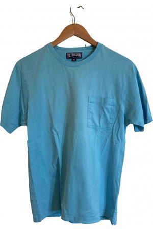 Vilebrequin Cotton T-Shirts