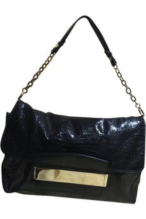 Jimmy Choo Women Purses - Leather handbag