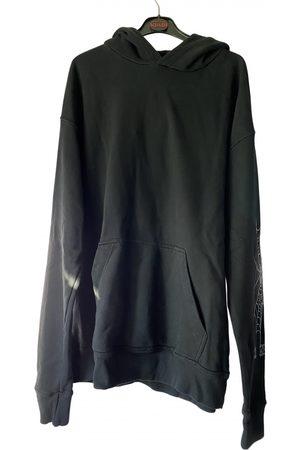 Rhude Cotton Knitwear & Sweatshirts