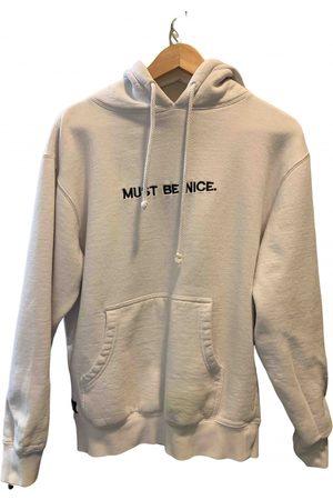 Rip N Dip Cotton Knitwear & Sweatshirts