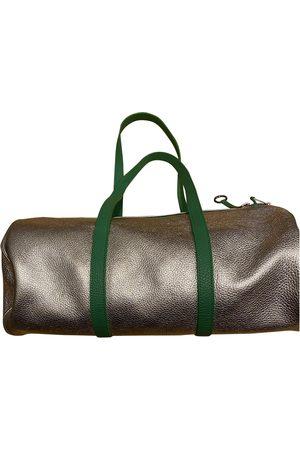 SIMON MILLER Leather Handbags