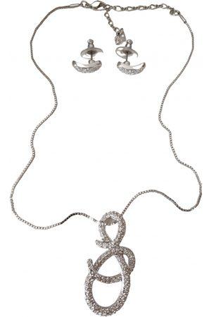 Swarovski Jewellery Sets
