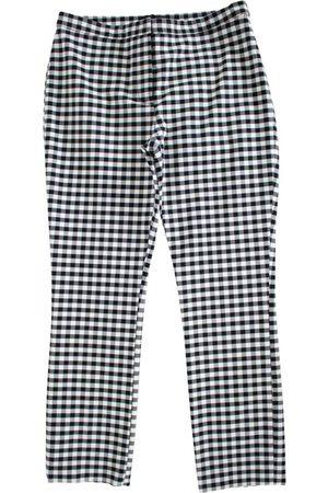 THEORY Straight pants