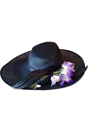 Philip Treacy Women Hats - Hats