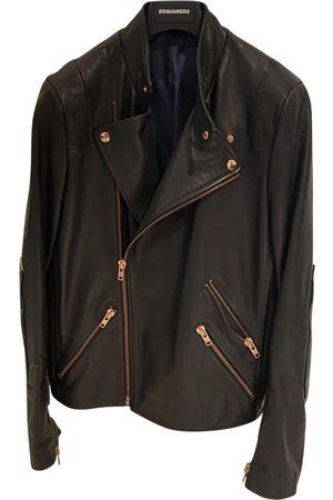 AVELON Leather jacket