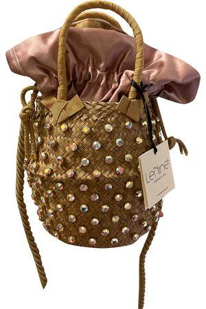 Le Nine Women Purses - Crossbody bag