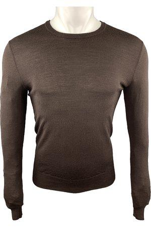 Ralph Lauren Wool Knitwear & Sweatshirts
