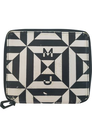 Marc Jacobs Plastic Small Bags\, Wallets & Cases