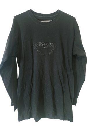 KRIZIA Cotton Knitwear & Sweatshirts